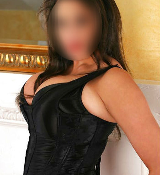 Faridabad Russian escorts as a modern